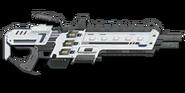 XMG-200