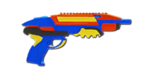 Soldier Soaker.png