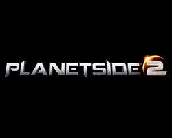 JAlbor/PlanetSide 2 Code Giveaway