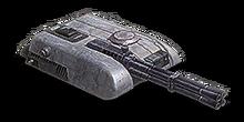 Skyguard.png