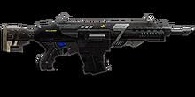 Gauss Rifle Burst.png