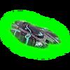 Green Magrider Chasis Lights.png