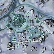 Snowshear Watchtower