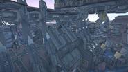 Eisa Tech Plant (Containment Sites, Control Terminal C Alternate)