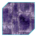 Worn Panel Camo (VS)