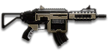 NS-11C.png