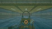 TSO-1 (1x) Sight