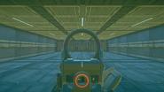 TSO-2 (2x) T-Dot Sight