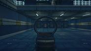 MH2 Reflex Sight (2X) — Terran low light