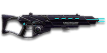 Pulsar LSW.png