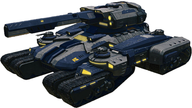 Vehicle Colossus.png
