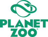 Planet Zoo Icon.png