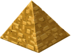 Pyramid of Doom.png