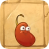 Chili Bean2.png.png