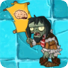 1Cave Flag Zombie2.png