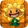 Primal Sunflower2.png.png