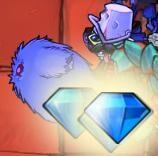 Drops diamonds.JPG