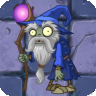 1Wizard Zombie2-1.png