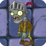 1Knight Zombie2-0.png