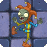 1Jester Zombie2-0.png