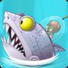 1Zombot Sharktronic Sub2.png
