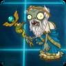 Healer Zombie2-0.png