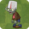 Buckethead Zombie2-0.png