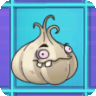 Garlic2.png.png