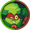Grass KnucklesH-0.png