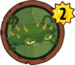 1Spikeweed SectorH.png