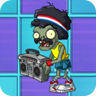 1Boombox Zombie2.png