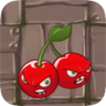 Cherry Bomb2.png.png