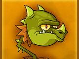 Gueule-de-dragon
