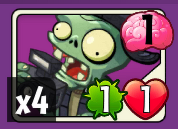 Paparazzi Zombie new card.png