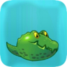 Guacodile2.png.png