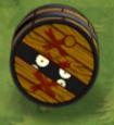 Barrel Roller Zombie's Barrel.png