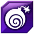 PvZH Crazy Icon-0.png