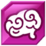PvZH Brainy Icon.png