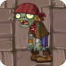 Pirate Zombie2.png