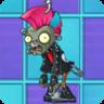 1Punk Zombie2.png