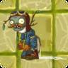 1Lost Pilot Zombie2-0.png