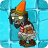1Cave Conehead Zombie2.png