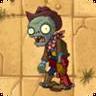 Cowboy Zombie2.png