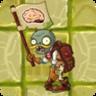 1Flag Adventurer Zombie2.png