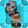 1Cave Buckethead Zombie2.png
