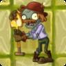 1Excavator Zombie2-0.png