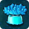 Ice-shroom2.png