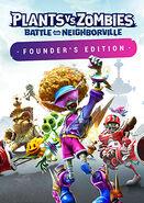 1Founders-box-art