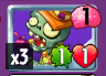 UnlifeofPartyCard.PNG