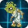 Zombie Medusa2.png